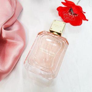 nước hoa nữ Michael Kors Sparkling Blush mifashop 3