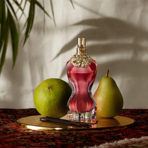 nước hoa jean paul gaultier la belle edp