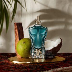 Nước hoa jean paul gaultier le beau edt 125ml