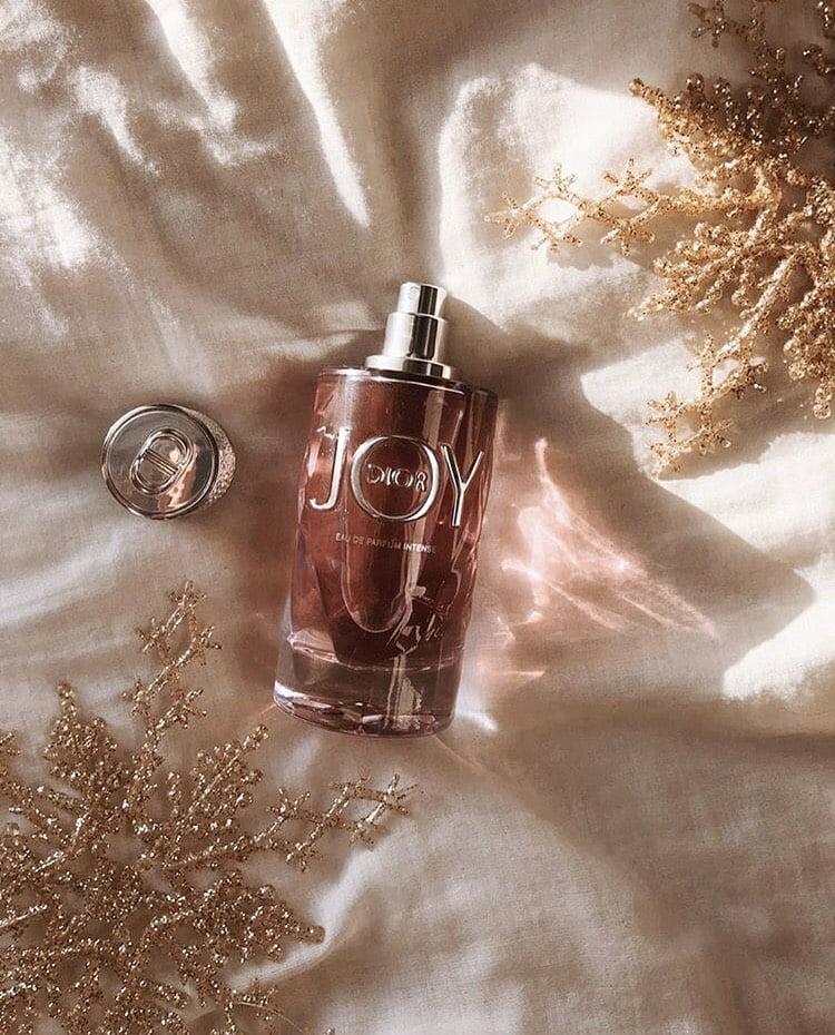 Nước Hoa Dior Joy EDP Intense | Mifashop.net | nước hoa