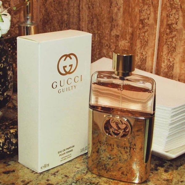 https://mifashop.net/nuoc-hoa-gucci-guilty-pour-femme-edp/
