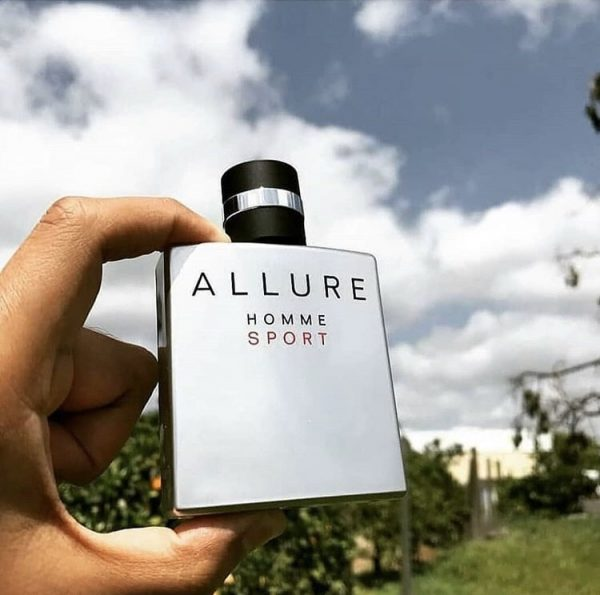 https://mifashop.net/nuoc-hoa-nam-chanel-allure-homme-sport-edt/