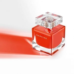 nước hoa narciso rouge edt 1