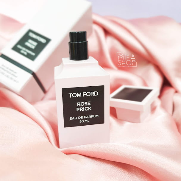 nước hoa tomfor rose prick edp 50ml 3