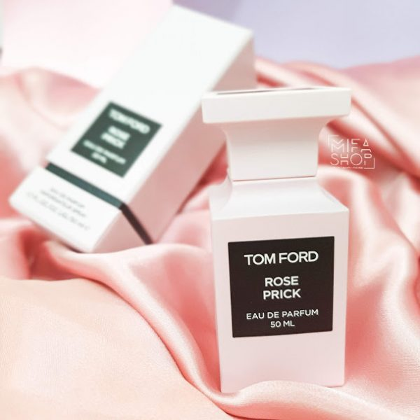 nước hoa tomfor rose prick edp 50ml 4