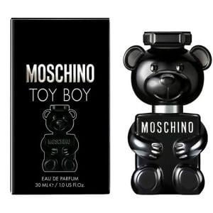 Nước hoa moschino toy boy mifashop 1