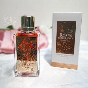 Nước hoa lancome roses berberanz eau de parfum 100ml mifashop 6