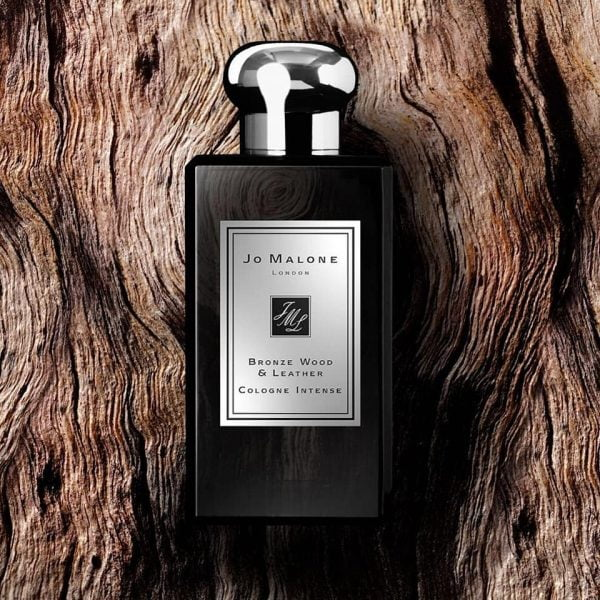 jo malone bronze wood & leather mifashop 2