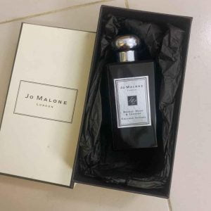 jo malone bronze wood mifashop 1