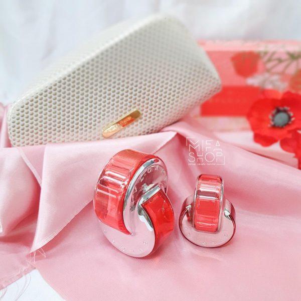 nước hoa bvlgari pink mifashop 1