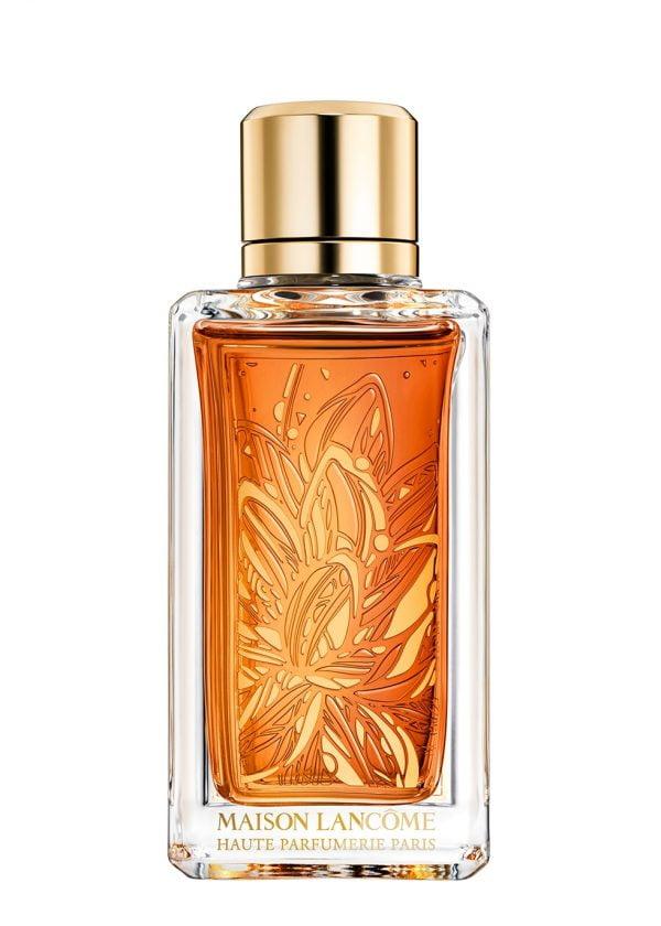 Nước hoa Lancome Túbereuses Castane Eau De Parfum mifashop