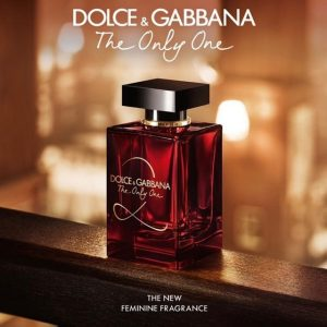 Nước hoa dolce & gabbana the only one 2 edp mifashop 3