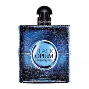 Nước hoa YSL - Black Opium Intense EDP 90ml