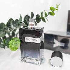 Nước Hoa Nam Yves Saint Laurent Y Eau de Parfum 100ml 6