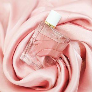 Nước hoa nữ Burberry Her blossom edt 100ml 4