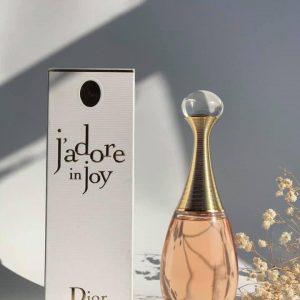 Dior J'adore In Joy