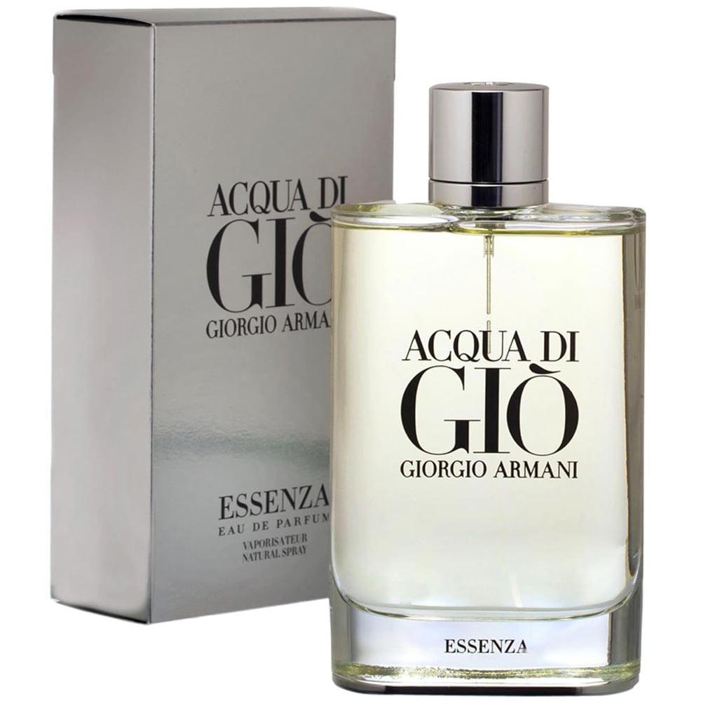 Giorgio Armani Acqua di Gio Essenza - perfuma | Mifashop