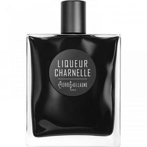 Liqueur Charnelle Pierre Guillaume