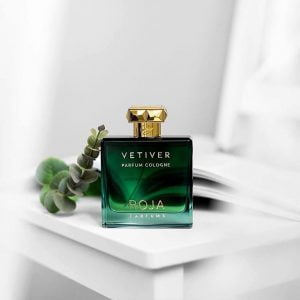 Roja Vetiver Parfum Cologne