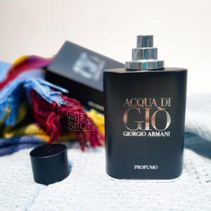 Nước hoa Giorgio Armani Acqua Di Gio Profumo 75ml
