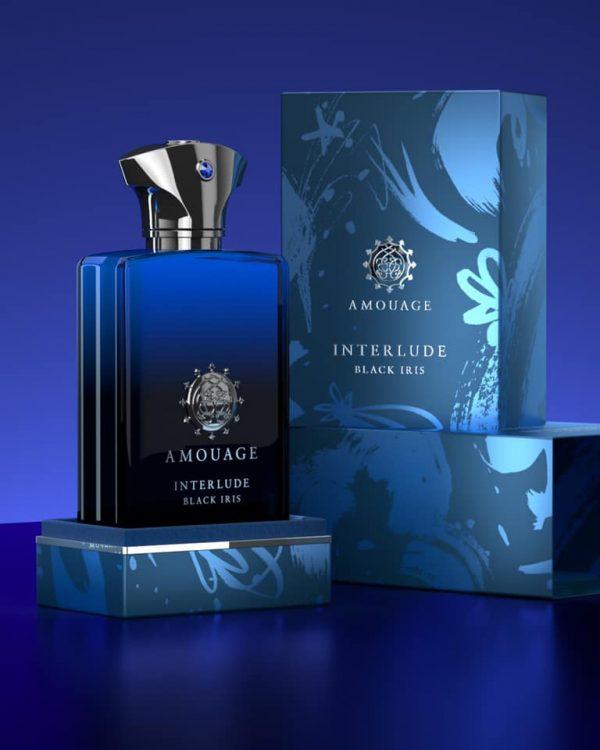 nuoc-hoa-chinh-hang-amouage-interlude-black-iris-man-smell-like-a-king
