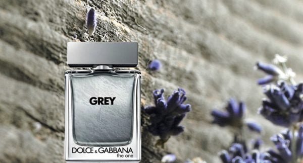 nuoc-hoa-chinh-hang-dolce-gabbana-the-one-grey