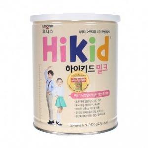 sua-ildong-chinh-hang-hikid-han-quoc-vi-vani