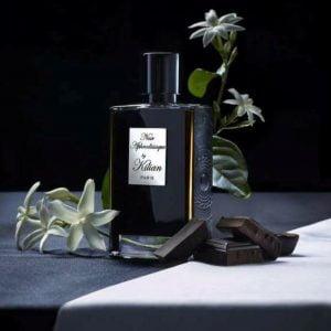 nuoc-hoa-chinh-hang-kilian-noir-aphrodisiaque