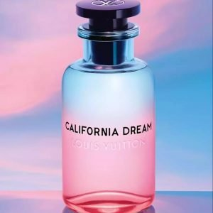 nuoc-hoa-chinh-hang-louis-vuitton-california-dream