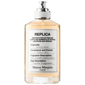 Maison Margiela Replica Beach Walk