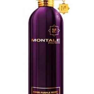 Montale Paris Aoud Purple Rose