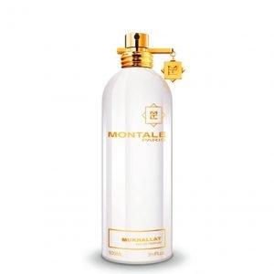 Nước hoa Montale Paris Mukhallat