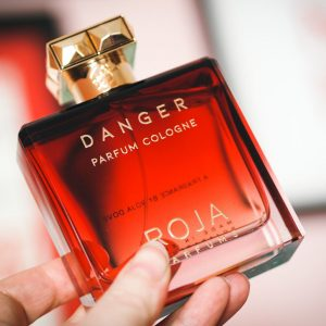 nuoc-hoa-roja-chinh-hang-pour-homme-parfum-cologne