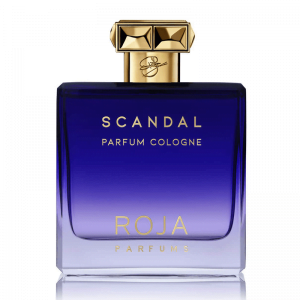 nuoc-hoa-chinh-hang-roja-dove-scandal-pour-homme-parfum-cologne
