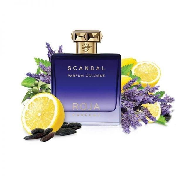 nuoc-hoa-chinh-hang-roja-dove-scandal-pour-homme-parfum-cologne