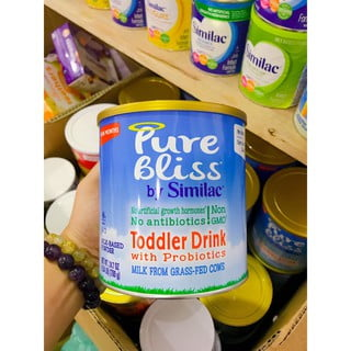 sua-bot-pure-bliss-by-similac-non-gmo-toddler-drink-with-probiotics-12-36-thang