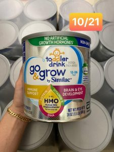 sua-bot-chinh-hang-similac-gogrow-toddler-drink-cho-be-12-36-thang-tuoi