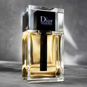 Nước hoa Christian Dior Homme 2020