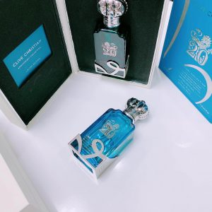 Nước hoa Clive Christian 20th Anniversary Iconic Limited Edition