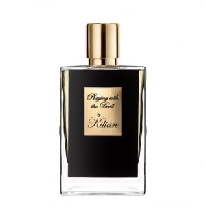Nước hoa Kilian Playing With The Devil EDP 50ml ( Only Bottle )