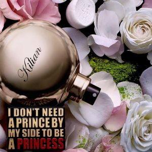 Nước hoa Kilian Princess Rose De Mai