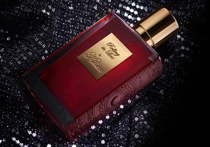 Kilian Rolling in Love - Kilian luxury perfume | Mifashop