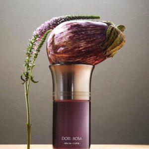 Nước hoa Les Liquides Imaginaires Dom Rosa Eau Sanguine