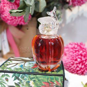 Nước hoa Lolita Lempicka LolitaLand