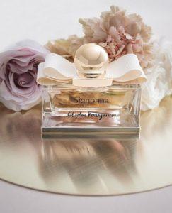 Nước hoa Signorina Eleganza Salvatore Ferragamo 100ML