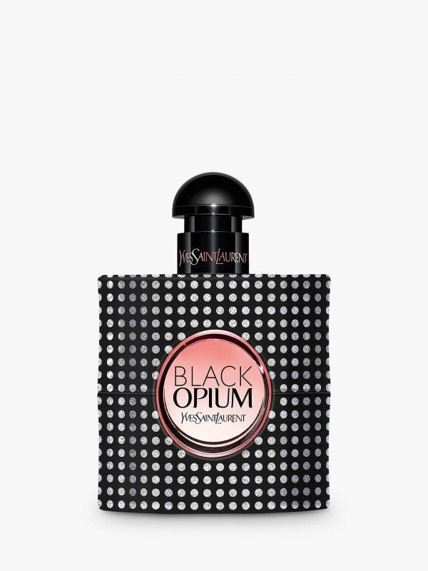 Nước hoa Yves Saint Laurent Black Opium Limited Edition 2019