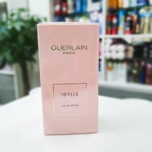 Nước Hoa Idylle Guerlain Paris 100ML