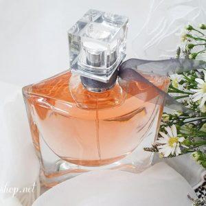 Nuoc Hoa La Vie Est Belle Leau De Parfum Lancome 2