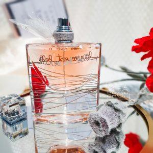 Nước Hoa La Vie Est Belle Atelier Paulin Lancôme Limited Edition 50ML 06
