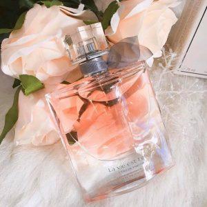 Nước Hoa La Vie Est Belle L'Eau De Parfum Lancôme 75ML 01